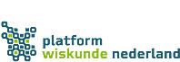 logo_PWN.jpg